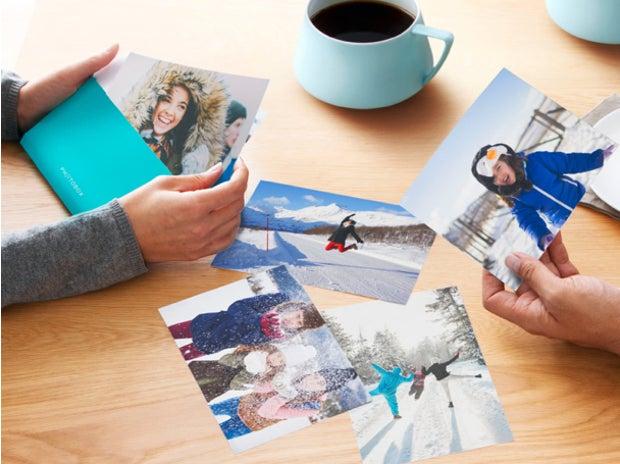 Photo Printing | Pick Your Size And Design | Photobox