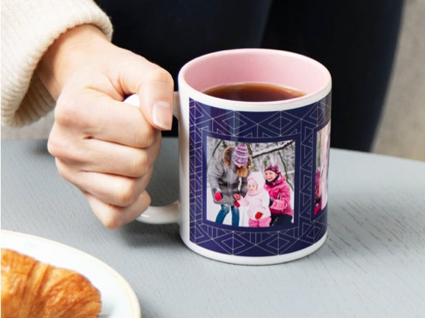 b35d30e1053a8 Personalised Photo Mugs | Affordable Gifts | Photobox