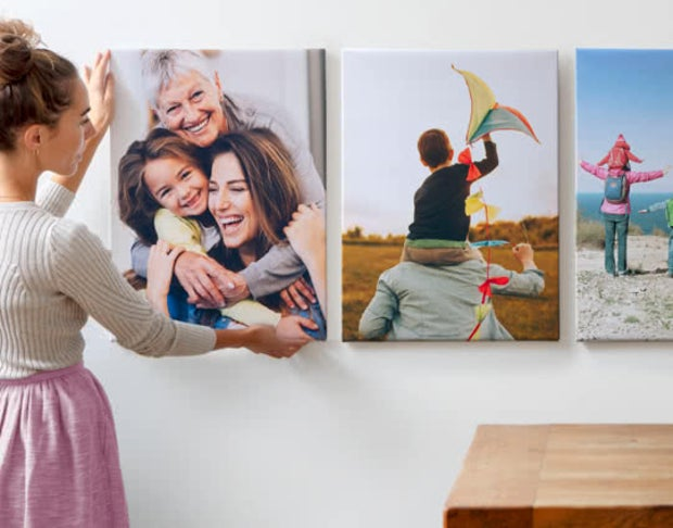 Canvas Prints Photo Canvas Printing Photobox Turn your favorite photos into canvas prints or multi panel canvas prints online with costco photo center. canvas prints photo canvas printing